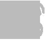 icon-monitoringsagrigia